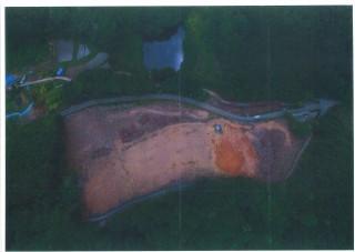 【JPN】FIT24円 岡山県久米郡低圧6区画 のメイン画像