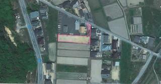 【BL】No.293 備前市発電所のメイン画像