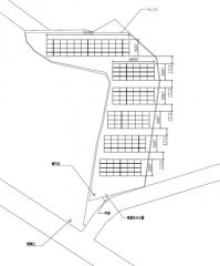 【APM】FIT18円安富安志822-1太陽光発電所のメイン画像
