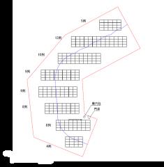 【APM】FIT18円藍本3781-37発電所のメイン画像