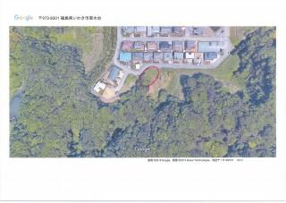 【LS】FIT27円福島県いわき草木台発電所のサブ画像