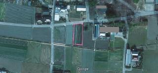 【BL】FIT14円No.279 名西郡発電所のメイン画像