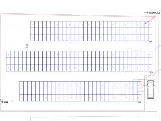 【FT】FIT18円 茨城県鹿嶋市平井発電所:PM100178営太のメイン画像