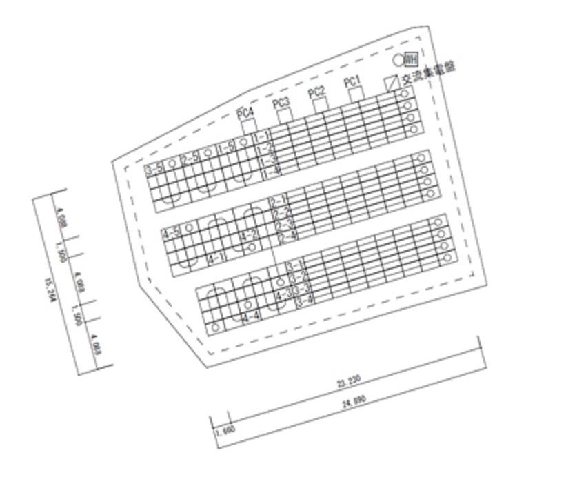 【MK】FIT18円 兵庫県赤穂市第11発電所のメイン画像