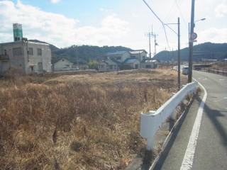 【MK】FIT18円 兵庫県赤穂市第11発電所のサブ画像