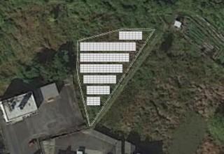 【MK】FIT18円 兵庫県赤穂市第12発電所のメイン画像