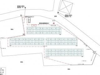 【FT】FIT18円 茨城県神栖市矢田部発電所:PM100169営太のメイン画像