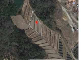 【KJ】FIT14円広島県三原市久井町12号発電所のメイン画像