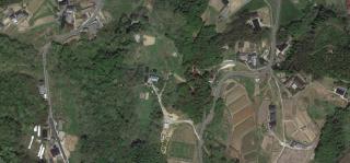 【RE】FIT18円 岡山県高梁市宇治町町発電所のメイン画像