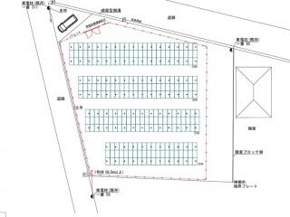 【FT】FIT18円 茨城県神栖市横瀬発電所:PM100150営太のメイン画像
