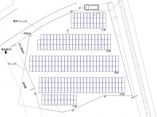 【FT】FIT18円 茨城県鹿嶋市平井発電所:PM100186営太のメイン画像