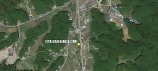 【NKD】FIT21円奈良県宇陀市関戸発電所➀のメイン画像