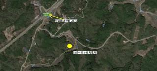 【NKD】FIT21円奈良県山辺郡山添村三ヶ谷発電所のメイン画像