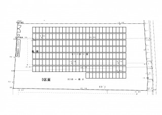 【FIT】FIT36円 徳島県美馬市 FE美馬助松発電所1-Dのサブ画像