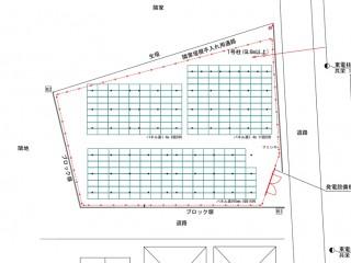 【FT】FIT21円 茨城県鹿嶋市武井発電所:PM100118営太のメイン画像