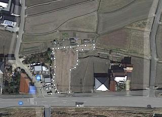 【KJ】FIT18円広島県三原市本郷町上北方発電所のメイン画像