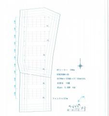 【LS】FIT18円 福島県いわき44発電所のメイン画像