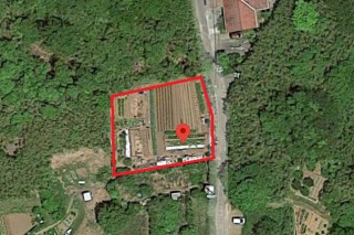 【EE】FIT14円 和歌山県東牟婁郡串本町潮岬163発電所のメイン画像