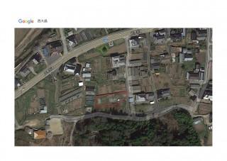 【SE】FIT24円兵庫県佐用郡佐用町太陽光発電所のメイン画像
