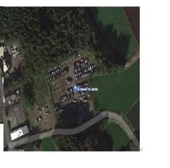 【YKN】ゆうけんR112発電所のメイン画像