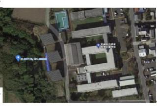 【YKN】ゆうけんR125発電所のメイン画像