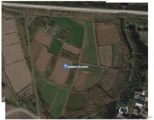 【YKN】ゆうけんR132発電所のメイン画像