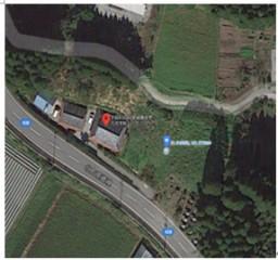 【YKN】ゆうけんR145発電所のメイン画像
