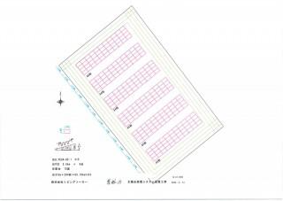 【LS】FIT14円 茨城10発電所のメイン画像