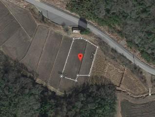 【KJ】三原市久井町6号発電所のメイン画像
