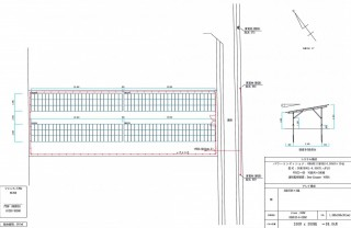 【FT】FIT18円 茨城県神栖市息栖発電所:PM100166 ※生産性向上特別措置法対象のメイン画像