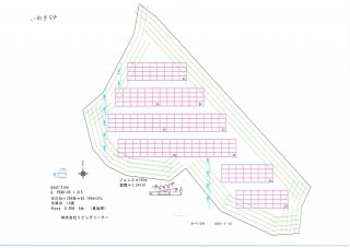 【LS】FIT14円 福島県いわき54発電所のメイン画像