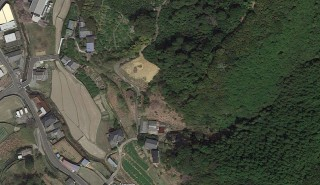 【RE】和歌山県有田郡広川町発電所のメイン画像
