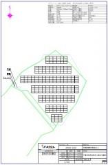 【APM】FIT14円千葉県 千葉君津馬登第四発電所のメイン画像