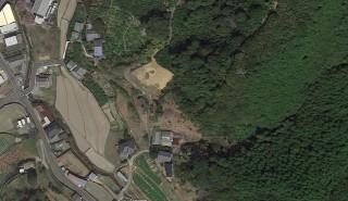 【RE】有田郡太陽光発電のメイン画像