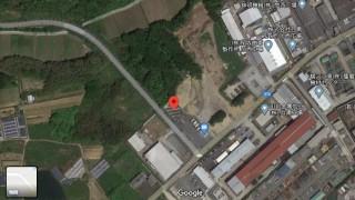 【APM】加西繁昌発電所のサブ画像