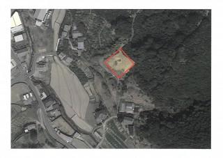 【RE】完工済み!即連系可能!有田郡太陽光発電のサブ画像