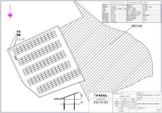 【APM】群馬吾妻長野原太陽光発電所のサブ画像