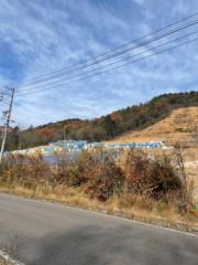 【RH】岐阜県関市1505kw発電所のサブ画像