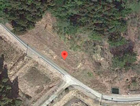 【HB】FIT18円 福島県いわき市川前町発電所の詳細のメイン画像
