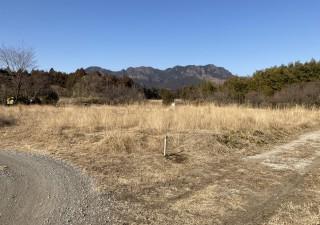 【ENP】FIT18円 栃木県宇都宮市太陽光発電所③のサブ画像