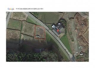 【SE】FIT24円徳島県吉野川市川島町太陽光発電所のメイン画像