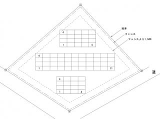 【HB】FIT21円 鉾田市飯島干場発電所の詳細のサブ画像