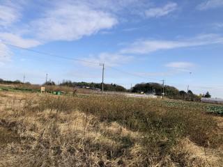 【SK】古布内8発電所のメイン画像