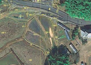 【EC】【FIT18円】フルオプション!!高屋町高屋東B地区②発電所のメイン画像
