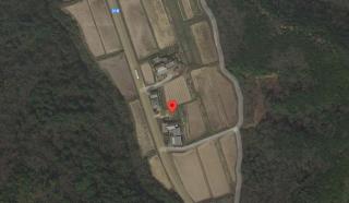 【JPN】FIT24円香川県東かがわ市西山発電所のメイン画像