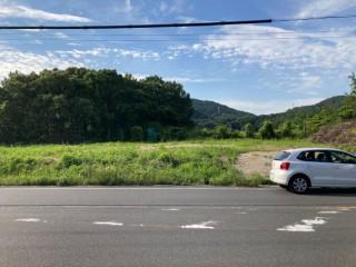 【RH】岡山県玉野市発電所のメイン画像