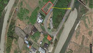 【RE】FIT24円白浜町小川第二発電所のメイン画像