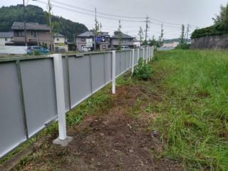 【RH】防府市大崎発電所のサブ画像