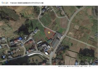 【FT】FIT14円 蔵王町 平沢発電所:SM100241のメイン画像