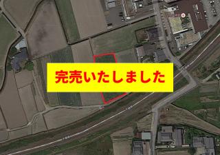 <N-220>過積載77kW 香川県坂出市 FIT24円のメイン画像